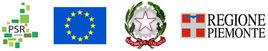banner_web_PSR20142020mini.jpg