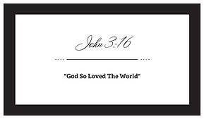 Love Scripture Cards.jpg