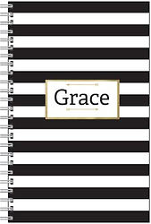 Grace Journal (2).jpg