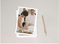 prints deckled.jpg