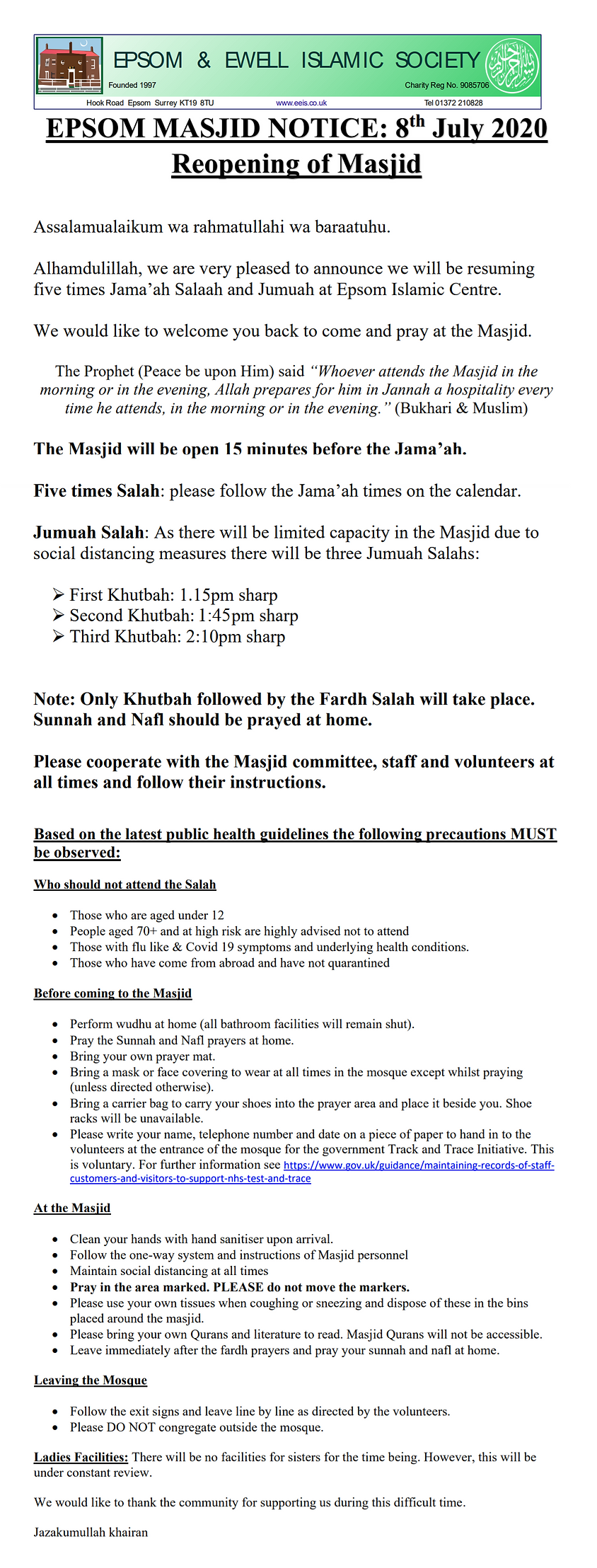 Mosque notice2.png