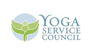 yogaservicecouncil 2.jpg