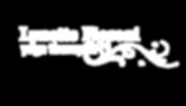 Lynnette Fioroni Logo WHITE.png