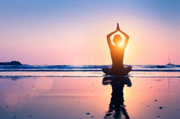 meditation instructions.png