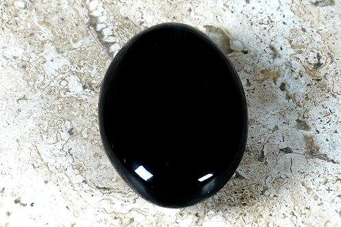 Quartz Rock BQ103