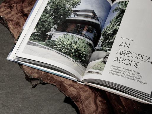 An Arboreal Abode