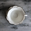 Thumbnail: BEATRICE CUP AND SAUCER SET