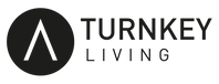 Turnkey-Wordmark-Black-New.png