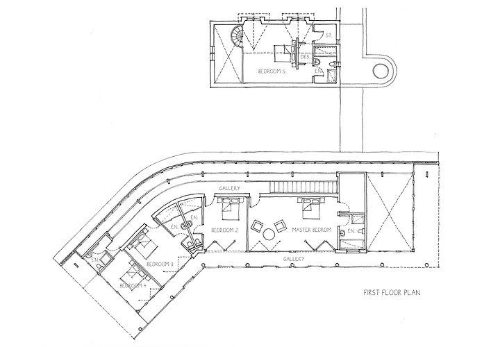 Woolsington First Floor Plan.jpg
