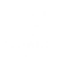 Turnkey-White-New.png