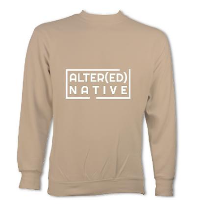 Alter(ed) Native