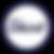 skint logo.png