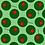 Thumbnail: Olives