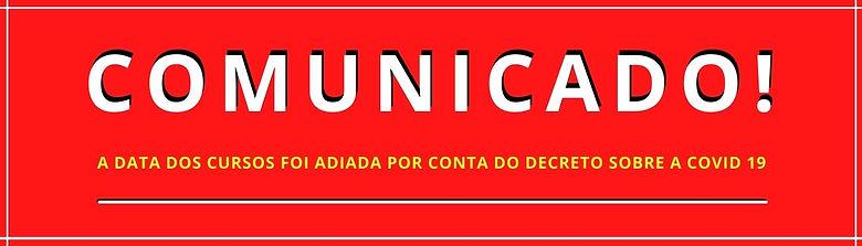 Cópia de CAPA AVACADO MARÇO 2021 (2).jpg