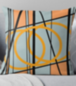 orange cushion.png