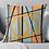 Thumbnail: Clockwork Orange