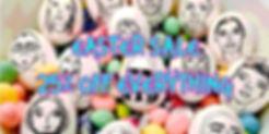 easter sale banner.jpg
