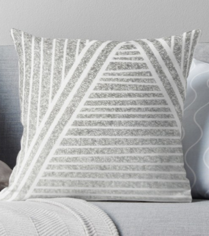 silver cushion.png