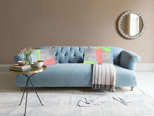 con sofa.jpg