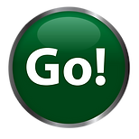 AdobeStock - GO button-X3.png