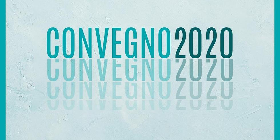 Convegno Elim 2020