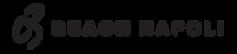 Logo C3 Reach Napoli