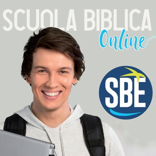 Scuola Biblica Elim (SBE)