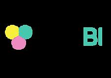 logo_hokoBI_original.png