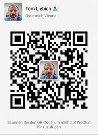 Screenshot_20190716-110034_2.png