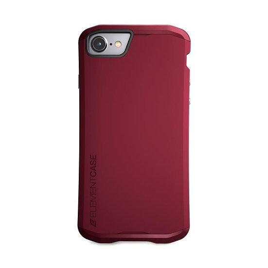 Element Case Aura for iPhone