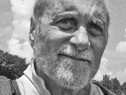 Senior Profile – Ronald O. Kaiser