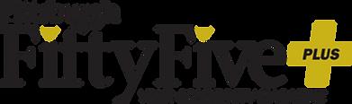 Pittsburgh 55+ Magazine Logo.png