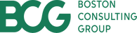 The_Boston_Consulting_Group_Logo_full.pn