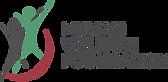 HWF logo.png