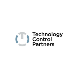 Technology Control Partners