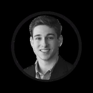 Nick Fernandez | Founder