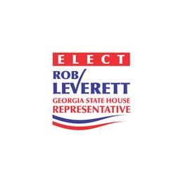 Vote Rob Leverett