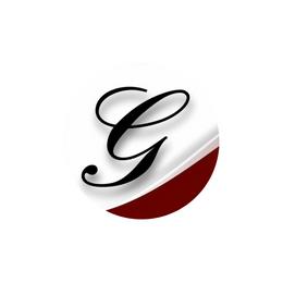 G & G Monument Sales