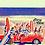 Thumbnail: Story Cars No. 2 Magazine