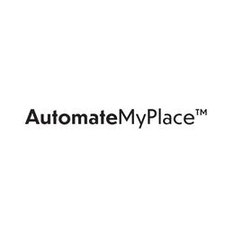 AutomateMyPlace