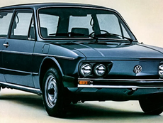"""The World's Largest """"Shooting Brake"""" Archive (Part 3 of 3)"""