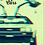 Thumbnail: Story Cars No. 1 Magazine