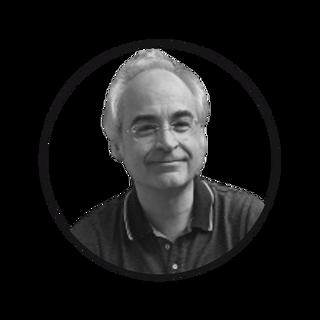 Francesc Fontes | Researcher
