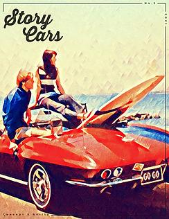 Story Cars