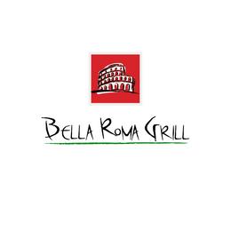 Bella Roma Grill