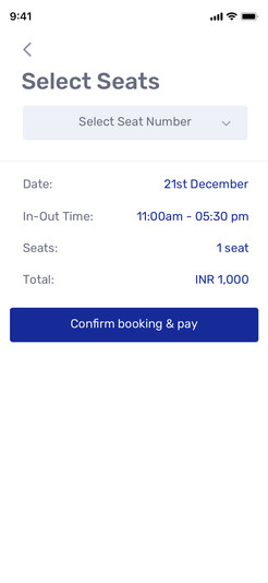w-booking-screen2.jpg
