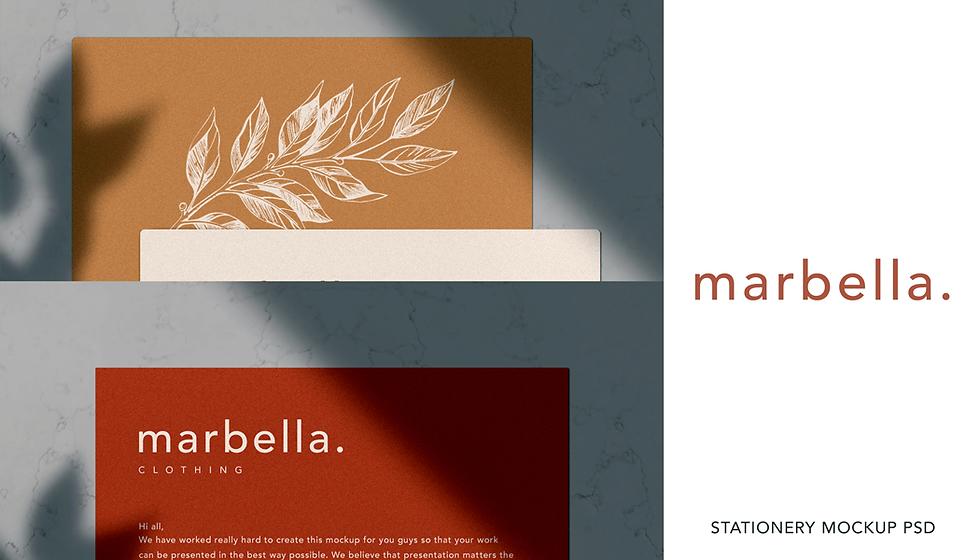 marbella-stationery-mockup-psd.png