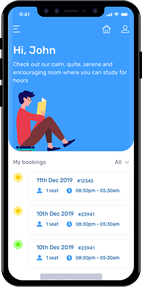reading-room-ios-applicatio-ui-ux.png