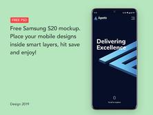 samsung-20-free-android-psd-mockup.png