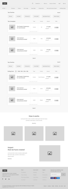 homepage_v02.png